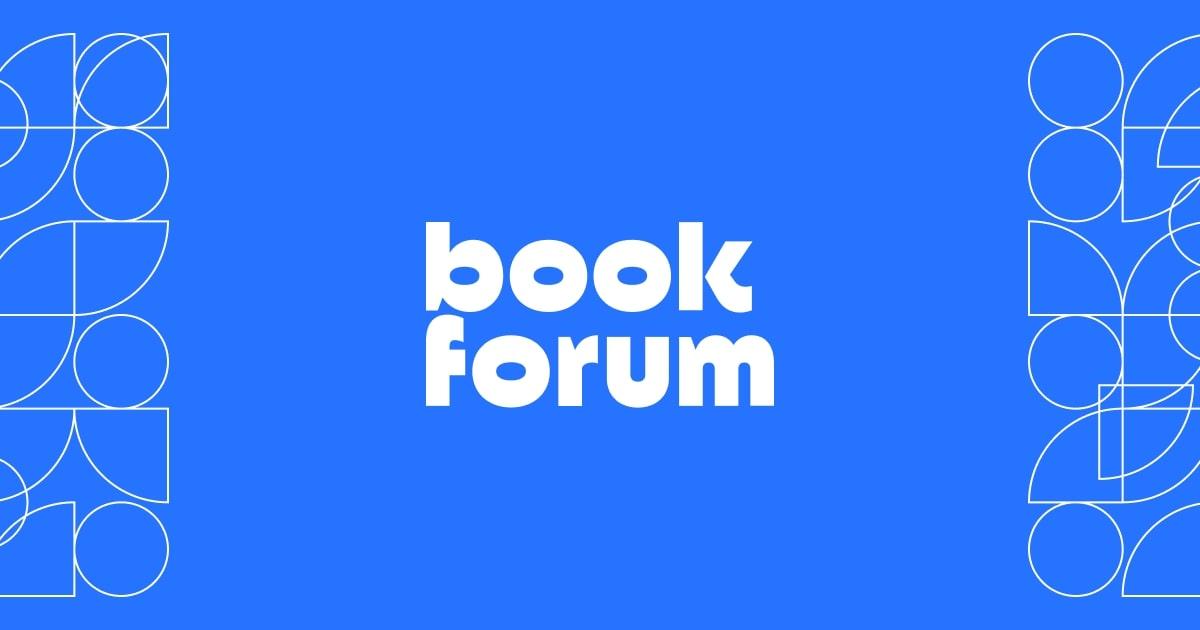(c) Bookforum.ua