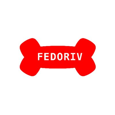 Партнер проекту: Fedoriv Group